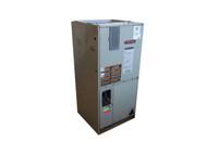 TRANE Used AC Air Handler 2TEC3F30B1000AA 2L