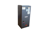 LENNOX Used AC Air Handler CB26UH-036-R-230-1 2L