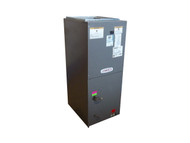 LENNOX Used AC Air Handler CB26UH-042-R-230-1 2L