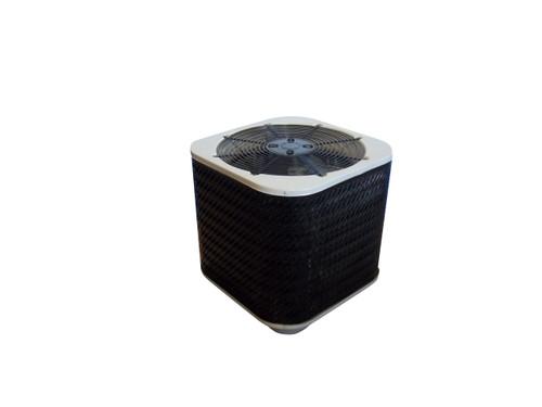 NORDYNE Used AC Condenser JS3BA-024KB 2L