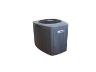 LENNOX Used AC Condenser XC14-030-230-01 2L
