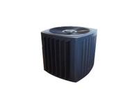 AMERICAN STANDARD Used AC Condenser 2A7B3042A1000AA 2L
