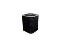 NORDYNE Used AC Condenser JS3BA-042KA 2L