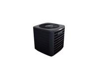 TRANE Used AC Condenser 2TTR2048A1000AA 2L