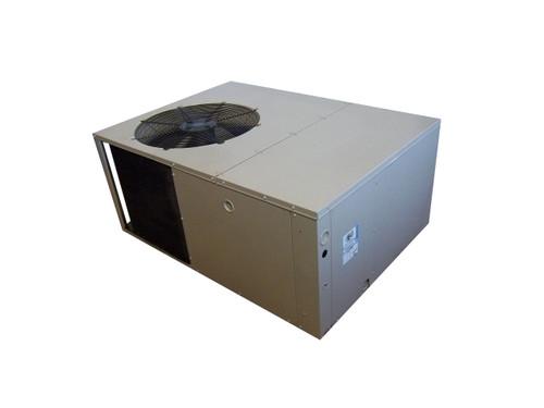 NORDYNE Used AC Package GP5RD-036K 2L