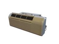 GE Used AC PTAC Unit AZ28E12EACM1