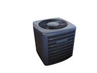 GOODMAN Used AC Condenser GSC130181CA 2N