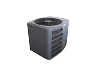 AMERICAN STANDARD Used AC Condenser 7A2018A100A2 2M