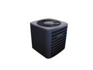 GOODMAN Used AC Condenser GSC130181CA 2M