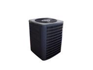 GOODMAN Used AC Condenser GSC130241AEB 2M