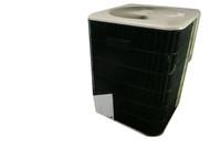 LENNOX Used AC Condenser 12ACB48-3P