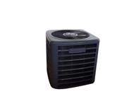 GOODMAN Used AC Condenser GSC130241DAF 2O