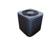GOODMAN Used AC Condenser GSC130241DAG 2O