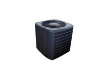 GOODMAN Used AC Condenser GSC130241DAH 2O
