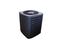 GOODMAN Used AC Condenser GSC130301CA 2O