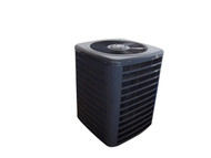 GOODMAN Used AC Condenser GSC130301CAC 2O