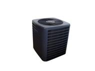 GOODMAN Used AC Condenser GSC13030AE 2O