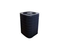 GOODMAN Used AC Condenser GSH120181BA 2P