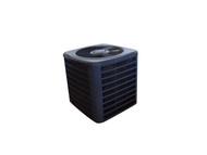 GOODMAN Used AC Condenser GSC130181CA 2P