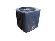TRANE Used AC Condenser 2TTB3024A1000AA 2P