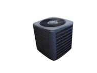GOODMAN Used AC Condenser GSC130241DA 2P