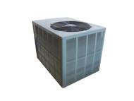RHEEM Used AC Condenser RASL-024JEC 2P