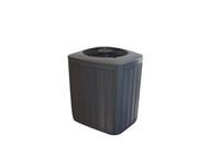 LENNOX Used AC Condenser XC13-024-230-01 2P
