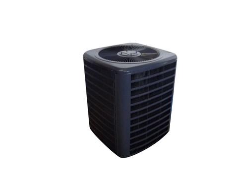 GOODMAN Used AC Condenser GSC130301CAA 2P