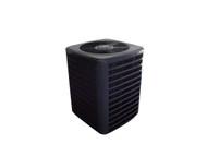 GOODMAN Used AC Condenser GSC130301CAB 2P