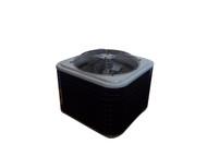 CARRIER Used AC Condenser NXA436GKC101 2P