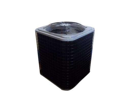 CARRIER Used AC Condenser N2A342AKA300 2P