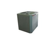 TRANE Used AC Condenser TTP042D100A0 2P