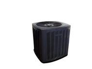 TRANE Used AC Condenser 2TTA0060A3000AA 2P