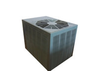 RUUD Used AC Condenser RAWD-076CAZ949 2P