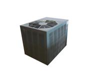 RUUD Used AC Condenser RAWD-076CAZ949A 2P
