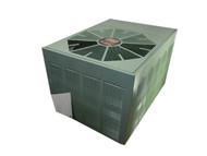 RUUD Used AC Condenser UAMB-048JAZ A
