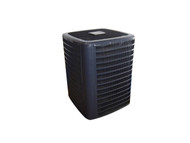 GOODMAN Used AC Condenser GSX160361FC 2R