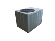 RHEEM Used AC Condenser RAND-048CAZA