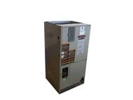 TRANE Used AC Air Handler 2TEC3F24B1000AA