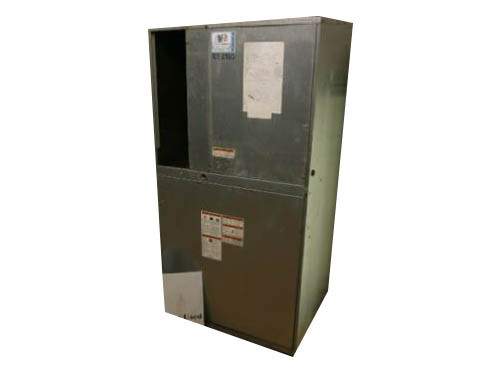 ARMSTRONG Used AC Package Unit 7MCE12A30FA-1AC