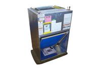 RHEEM - New 3 Ton AC-HP Air Handler RHAL-FR36TJN00A417