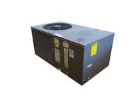 RHEEM - New 3 Ton SC Package Unit RSNM-A036JK000