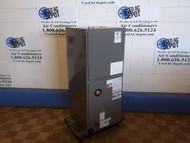 RHEEM - New 4 Ton AC-HP Air Handler RH1P4821STANJA