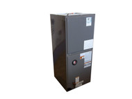 RHEEM - New 4 Ton AC-HP Air Handler RHSL-HM4821JA
