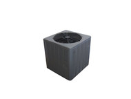 RHEEM Used AC Condenser DADE-0245A 2V