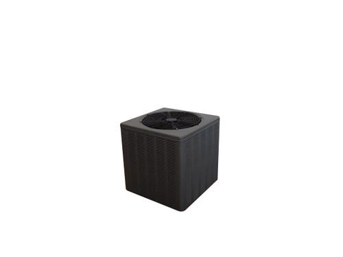 RHEEM Used AC Condenser DADE-024JA 2V