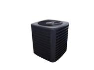 GOODMAN Used AC Condenser GSC130301DF 2V