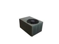 RHEEM Used AC Condenser RAKB-030JAZ 2V