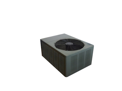 RHEEM Used AC Condenser RAMC-030JAZ 2V