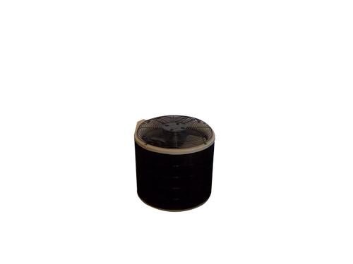 PAYNE Used AC Condenser PA10JA024-C 2W